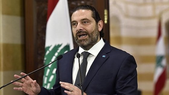 Libano, media: premier Hariri verso dimissioni dopo proteste