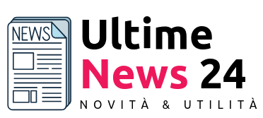 Ultimenews24.it