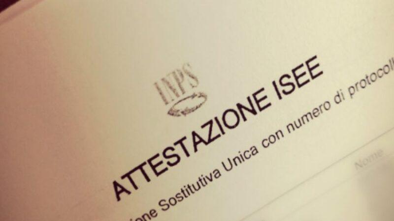 ISEE 2020: Il calcolo, il modello e i documenti da presentare