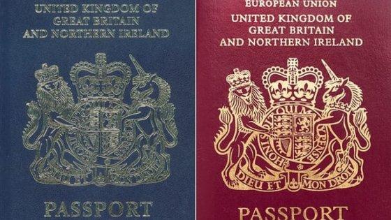 """Brexit, i nuovi passaporti Uk realizzati nella fabbrica polacca: """"Operai sottopagati. È una prigione"""""""