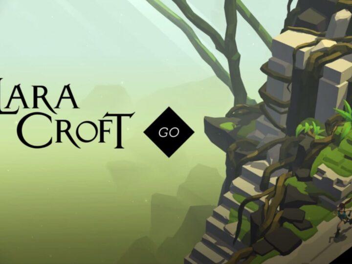 Android, iOS: gratis Monument Valley e Lara Coft GO