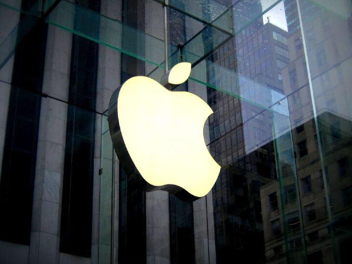 CoVid-19, Apple: sito e app ufficiali per i sintomi
